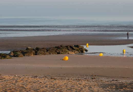 Cabourg avril-2014 02