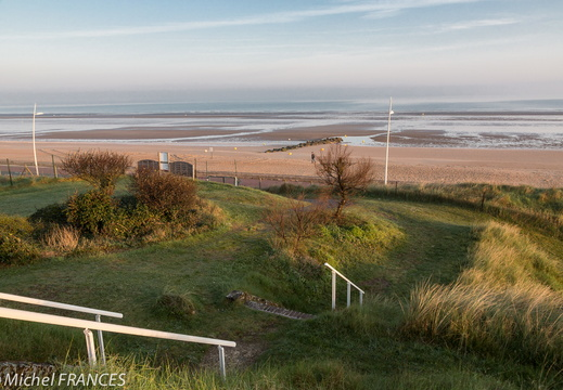 Cabourg avril-2014 03