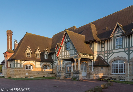 Cabourg avril-2014 04