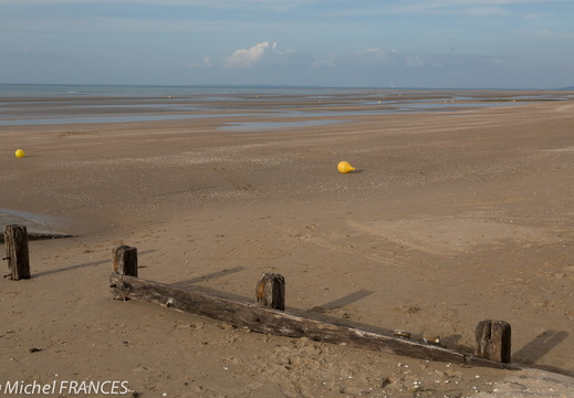 Cabourg avril-2014 06