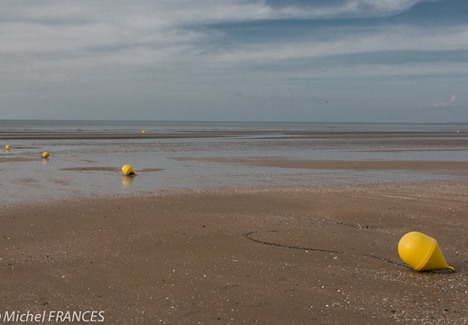 Cabourg avril-2014 07
