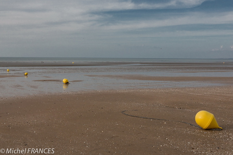 Cabourg_avril-2014_07.jpg