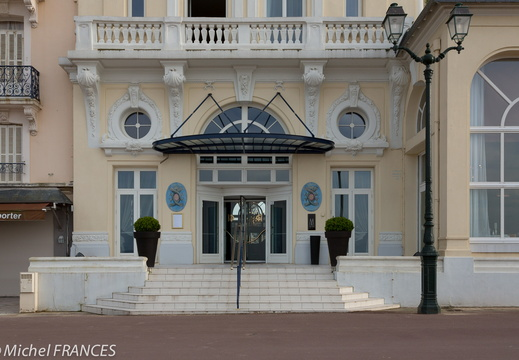 Cabourg avril-2014 10