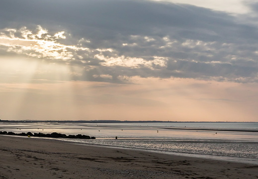 Cabourg avril-2014 11