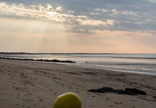 Cabourg avril-2014 12