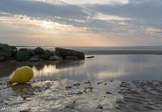 Cabourg avril-2014 14