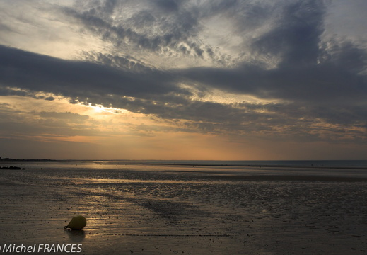 Cabourg avril-2014 15