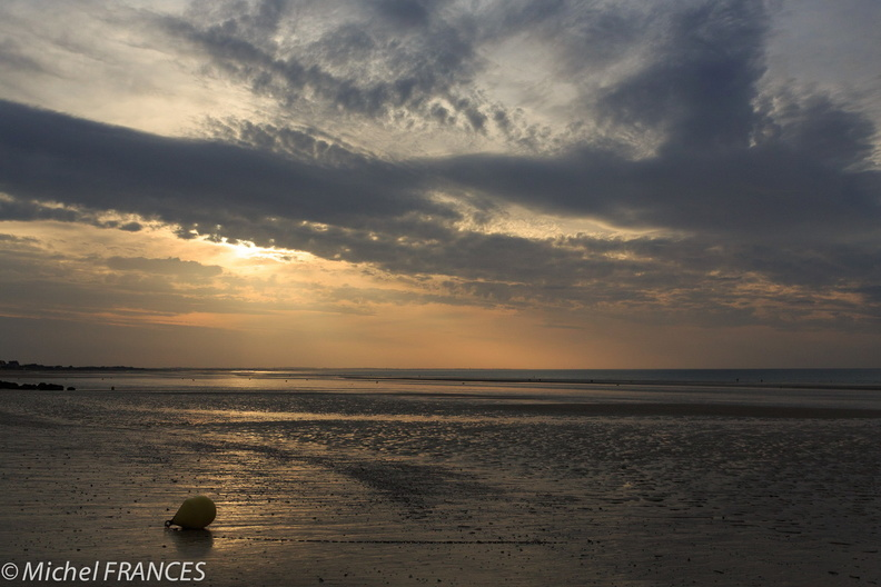 Cabourg_avril-2014_15.jpg